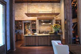 dream kitchen designs dream kitchen modern design normabudden com