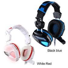 amazon com sony mdr hw700ds die besten 25 surround sound headphones ideen auf pinterest