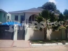 5 bedroom house 5 bedroom house houses mobofree com