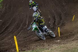 motocross bike breakers 2017 unadilla motocross photo gallery motosport