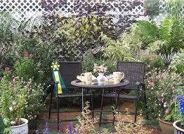 Patio And Garden Ideas 90 Best Pathways U0026 Patios Images On Pinterest Garden Ideas