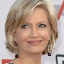 60 hair styles haircuts for women over 60 with round faces image collections