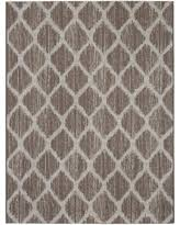 9 X 12 Outdoor Rug Amazing Deal On Brushed Taupe Outdoor Rug 9 X12