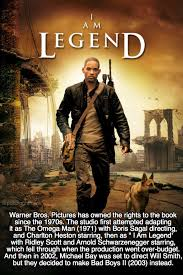 Legend Memes - 20 facts about i am legend that might get you infected wow gallery