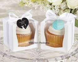 wedding gift design aliexpress buy new design 100pcs 9x9 single wedding cupcake