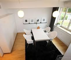 Esszimmer Gebraucht Aachen 4 Zimmer Wohnung Zu Vermieten Lütticherstraße 281 C 52074 Aachen