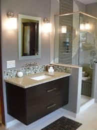 Custom Bathroom Vanities Online by Modern Bathroom Sink Cabinets Magnificent Modern Bathroom