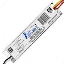 Fluorescent Light Ballasts Fluorescent Ballasts Light Bulb Surplus