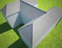 14 home designer pro roof tutorial image gallery sketchup