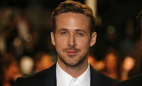 Ryan Gosling Acts Out Hey Girl Meme - and just like that ryan gosling disses hey girl meme star2 com