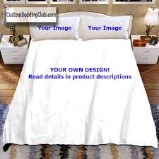 Confederate Flag Bedspread Home Page U2013 Custom Bedding Club