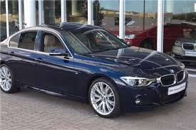 sports cars bmw bmw cars for sale in south africa auto mart