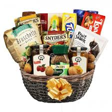 sympathy food baskets send gift basket belgium denmark germany austria netherlands sweden uk