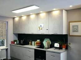 monteur cuisine ikea eclairage cuisine ikea eclairage spot cuisine aclairage gacnacral