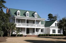 100 southern home house plans 2 story southern home plans