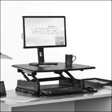 Desk Risers Uk Height Adjustable Desks Laptop Stands Uk For Free Mainland Uk