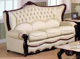 vintage victorian style sofa victorian style sofa sofa set victorian sofas for sale ebay it