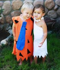 Halloween Childrens Costumes 175 Halloween Kids Costumes Spooky Cute Images