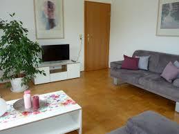 Wohnzimmer Konstanz Adresse Haus Brigitte In Sipplingen Bodenseeferien De
