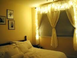 bedroom twinkle lights twinkle lights bedroom tarowing club