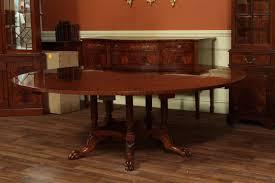 hickory chair furniture company modrox com