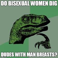 Bisexual Memes - bisexual imgflip