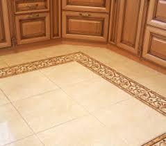 kitchen floor tiles ideas pictures s duisant kitchen floor tiles design brown attractive