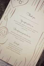 Engagement Party Invitation Cards 15 Best Thank You Cards Images On Pinterest Wedding Stuff Thank