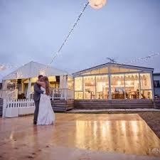 small wedding venues island weddings events clifftop