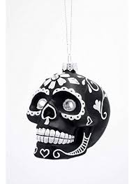 186 best sugar skull images on costumes