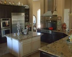 Bathroom Vanities Orange County Ca Kitchen Bathroom Vanities Orange County Ca For Amazing Custom