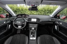 auto designen http www netcarshow peugeot 2014 308 car interior
