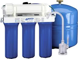 watts premier five stage epa etv verified reverse osmosis system default name