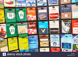 store gift cards 25 best ideas about gift cards sold at walgreens