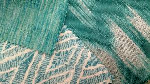 home decor fabrics richloom bankura moroccan discount designer fabric amy butler