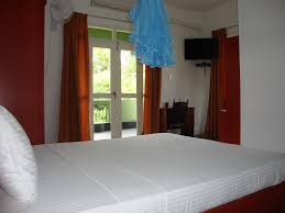nandawanam guest house pasikuda sri lanka booking com