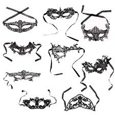 online buy wholesale lace mask from china lace mask wholesalers