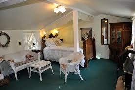 California Bed And Breakfast Home Meadow Creek Ranch Inn