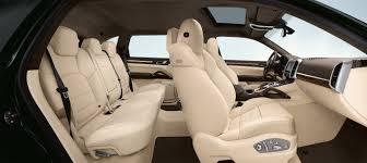 Porsche Cayenne Hybrid Mpg - porsche cayenne s hybrid reasonable performance