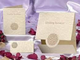 wedding invitations limerick set 683 circular celtic knot limerick printing