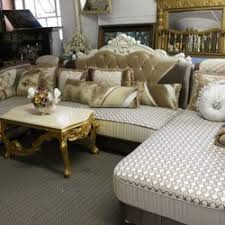 best home decorators best home decorators 13 photos furniture stores 140 58th st