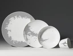 contemporary dinnerware sets sale contemporary dinnerware