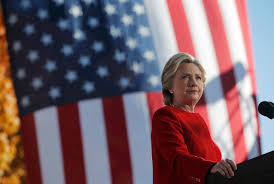 republicans are now trying to blame hillary clinton for trump u0027s