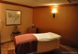 Mystic Lake Casino Buffet Hours by Spa U0026 Hotel At Mystic Lake Casino Prior Lake Mn Twin Cities