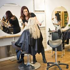 haircuts shop calgary h h barbershop salon about us