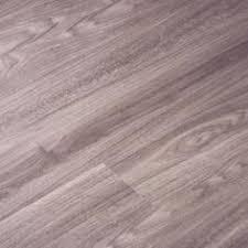 waterproof flooring hickory vinyl plank from supreme