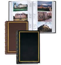 3 Ring Photo Albums 4x6 4x6 Photo Albums On Exposures Online