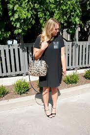 Rachel Parcell Blog by Lbd Sassy Red Lipstick A San Francisco Style Blog By Sarah Tripp