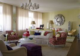 Off White Chandelier Yellow Wall Best Apartment Desıgn With White Chandelier With White