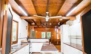 100 pole home design queensland home design pole barn